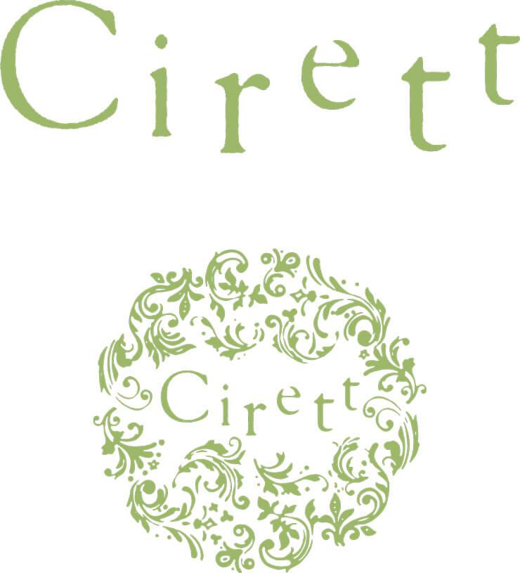 Cirett_logo_fin