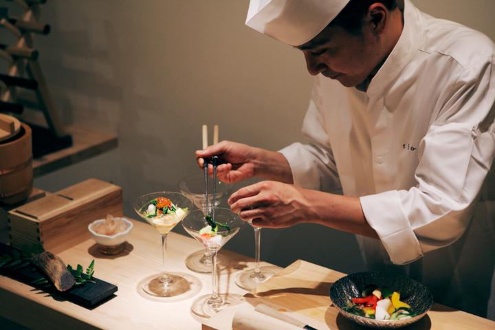 料理様子-(3)